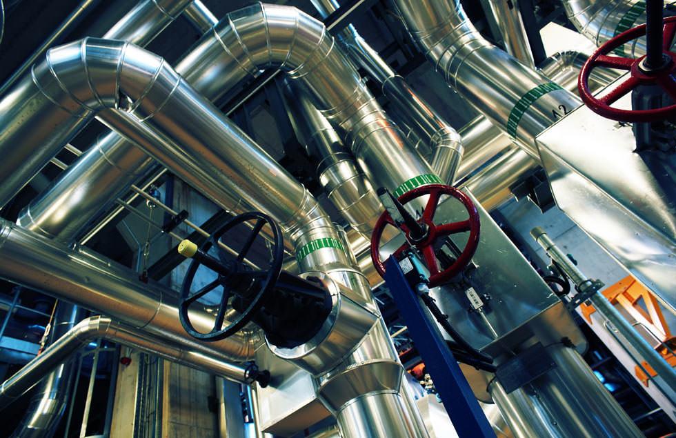 oksijen yağ temizleyici