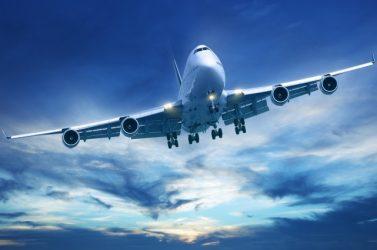 Uçak temizlik eğitim programları