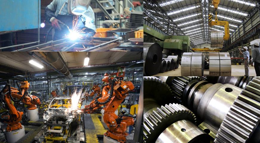Endüstriyel sanayi yağ temizlik ve pas sökücü ürünler. Yağ ve makina temizlik ürünleri.