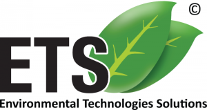 ETS Environmental Technologies Solutions