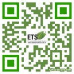 QrCode_ETS_Cleanermarkt